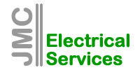 JMC Electrical Services Logo